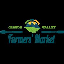 Creston Valley Farmers' Market