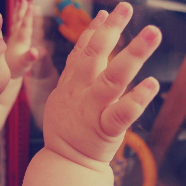 Baby Contest